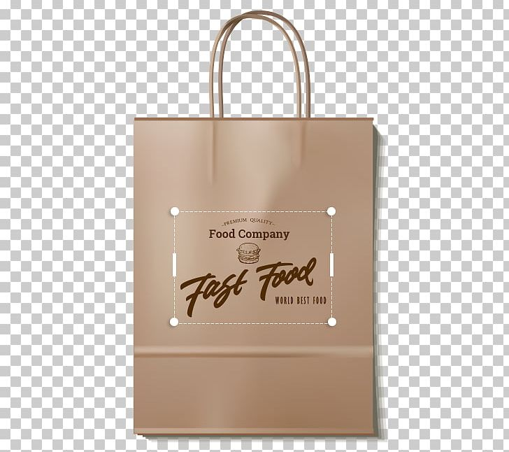 Shopping Bags & Trolleys Reusable Shopping Bag Tote Bag PNG, Clipart, Accessories, Bag, Beige, Brand, Food Free PNG Download