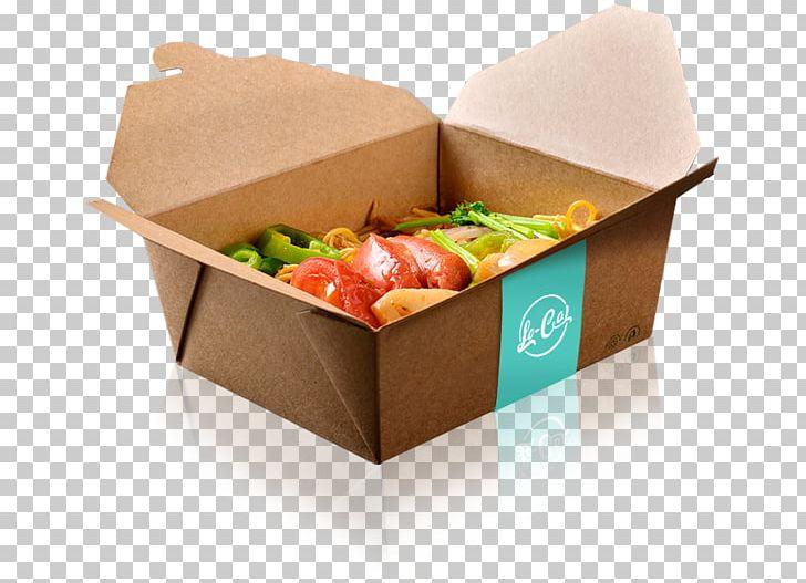 Box Paper Bento Frozen Food PNG, Clipart, Bento