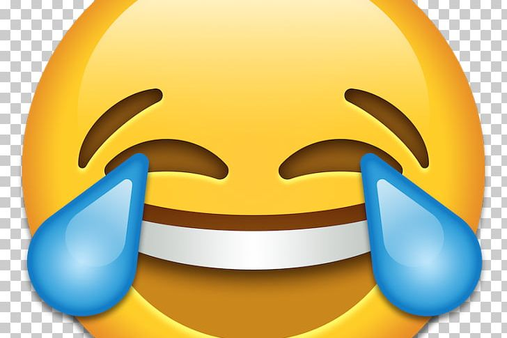 Face With Tears Of Joy Emoji Emoticon Sticker Crying PNG, Clipart, Betti, Computer Wallpaper, Crying, Emoj, Emoticon Free PNG Download