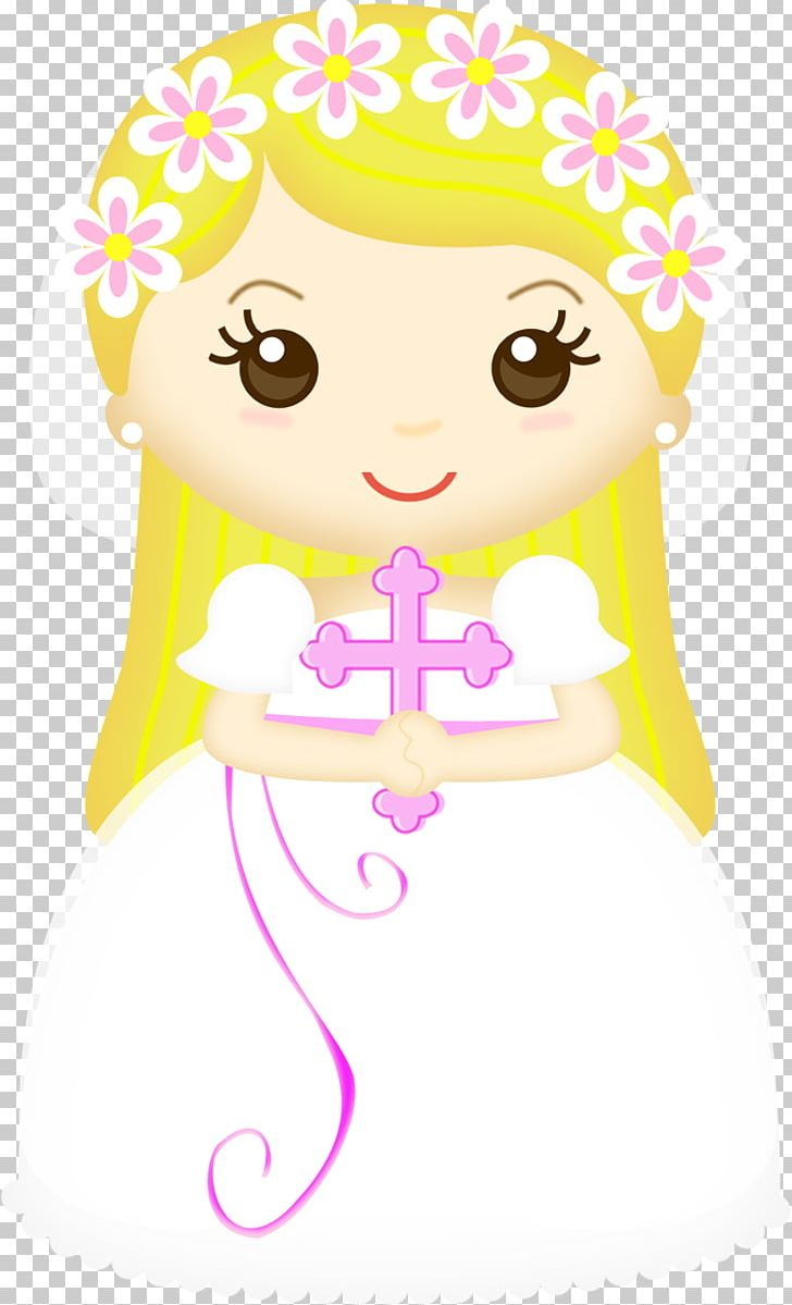 First Communion Eucharist Child Baptism PNG, Clipart, Art, Baby Toys, Baptism, Cartoon, Chalice Free PNG Download