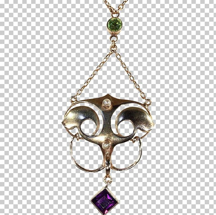 Locket Earring Necklace Body Jewellery PNG, Clipart, Body, Body Jewellery, Body Jewelry, Buckle, Earring Free PNG Download