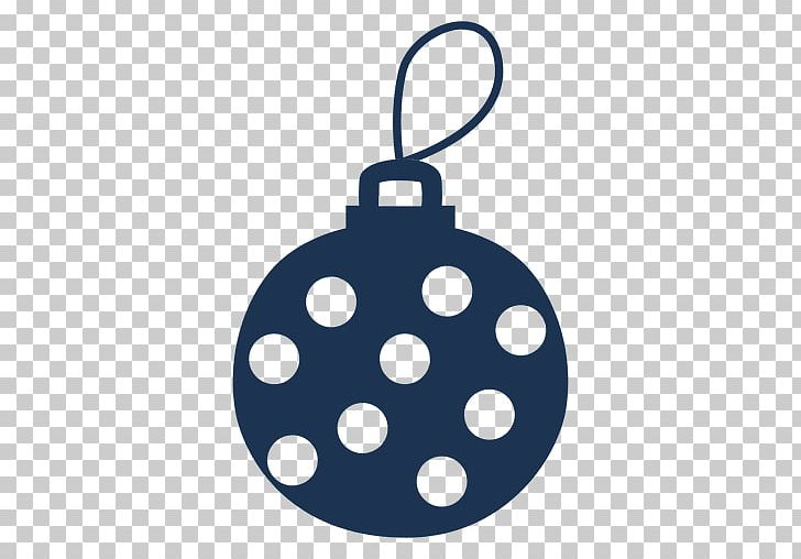 Santa Claus Christmas Ornament Computer Icons PNG, Clipart, Ball, Bombka, Christmas, Christmas Ball, Christmas Ornament Free PNG Download