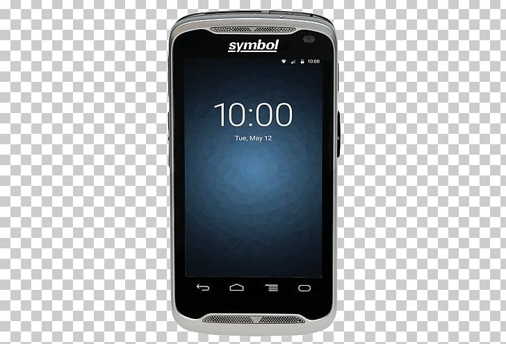 Handheld Devices Zebra Technologies PDA Mobile Computing