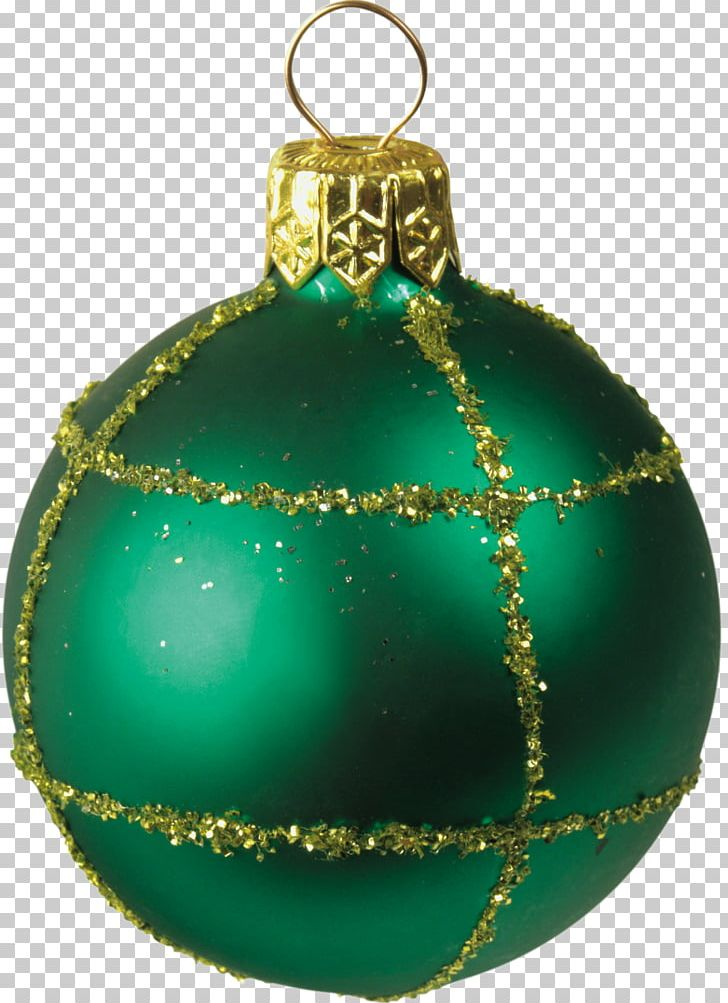 Christmas Ornament Ball PNG, Clipart, Ball, Christmas, Christmas Decoration, Christmas Ornament, Database Free PNG Download