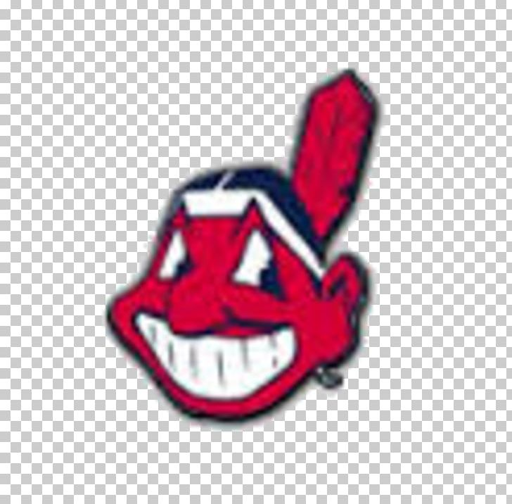 Cleveland Indians Name And Logo Controversy MLB Cleveland Browns Chief Wahoo PNG, Clipart, Baseball, Boston Red Sox, Brand, Chicago White Sox, Cleveland Free PNG Download