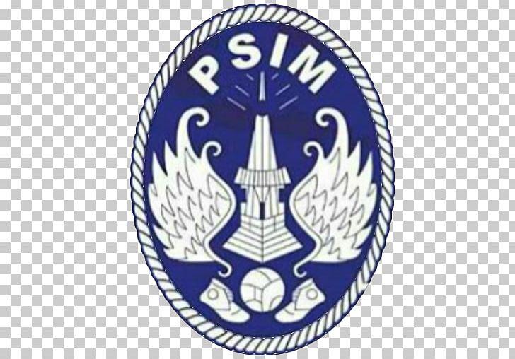 PSIM Yogyakarta PSS Sleman Mandala Krida Stadium First Touch Soccer Persebaya Surabaya PNG, Clipart, Badge, Crest, Dls, Emblem, Football Free PNG Download