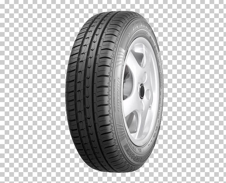 Dunlop Car Tires, Car Tire Dunlop Tyres Dunlop Sp 372 City Png, Dunlop Car Tires