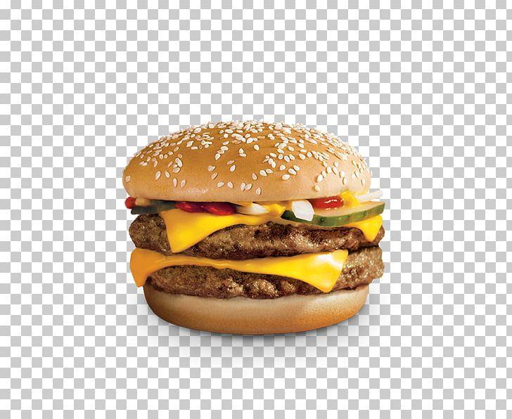 Cheeseburger McDonald's Quarter Pounder Whopper McDonald's Big Mac Hamburger PNG, Clipart, American Food, Big Mac, Breakfast Sandwich, Buffalo Burger, Bun Free PNG Download