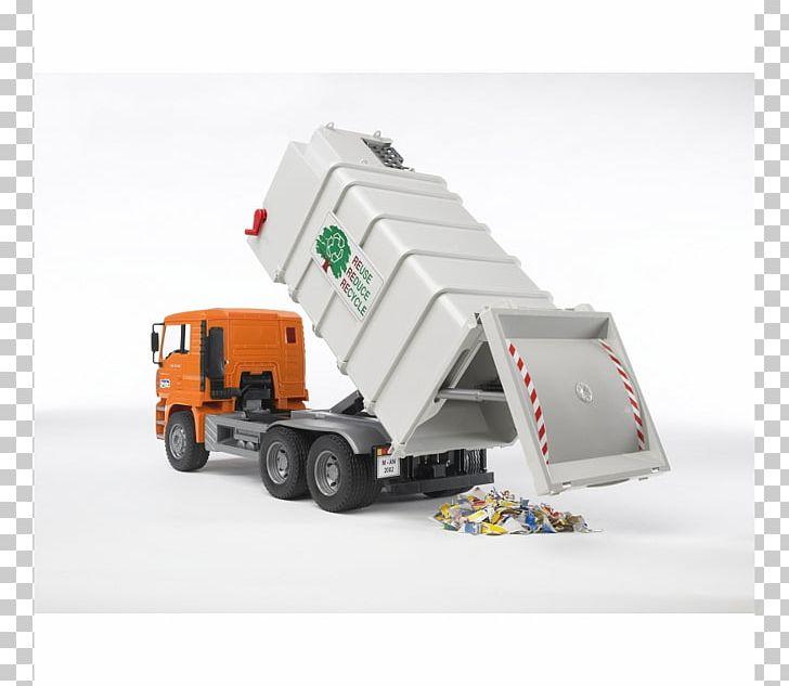MAN TGA MAN SE Car Garbage Truck PNG, Clipart, Bruder, Car ... Garbage Truck Wiring Diagram Mac on