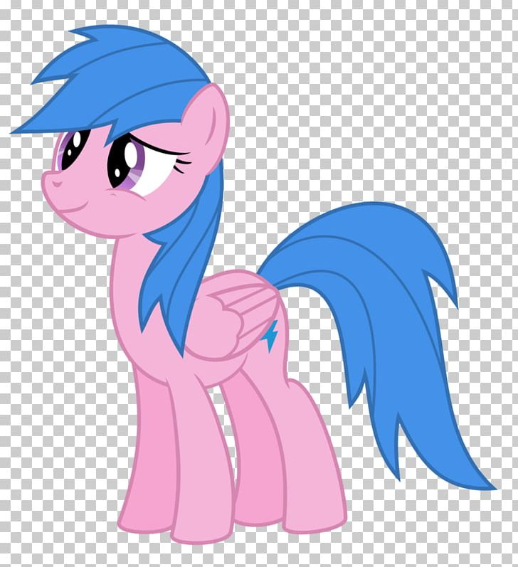 Pony Rainbow Dash Horse Drawing PNG, Clipart, Animal Figure, Animals, Anime, Art, Azure Free PNG Download