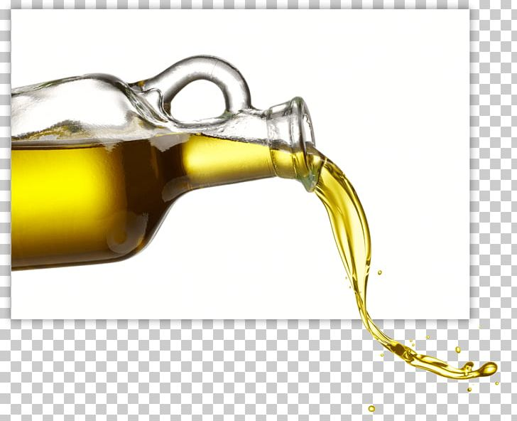 Holy Anointing Oil Olive Oil Ingredient PNG, Clipart