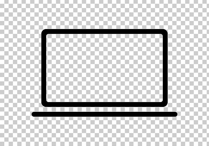 Computer Icons PNG, Clipart, Angle, Area, Computer, Computer Icons, Download Free PNG Download