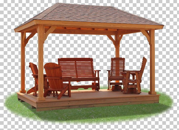 Terrific Gazebo Pavilion Pergola Wood Garden Furniture Png Clipart Download Free Architecture Designs Licukmadebymaigaardcom