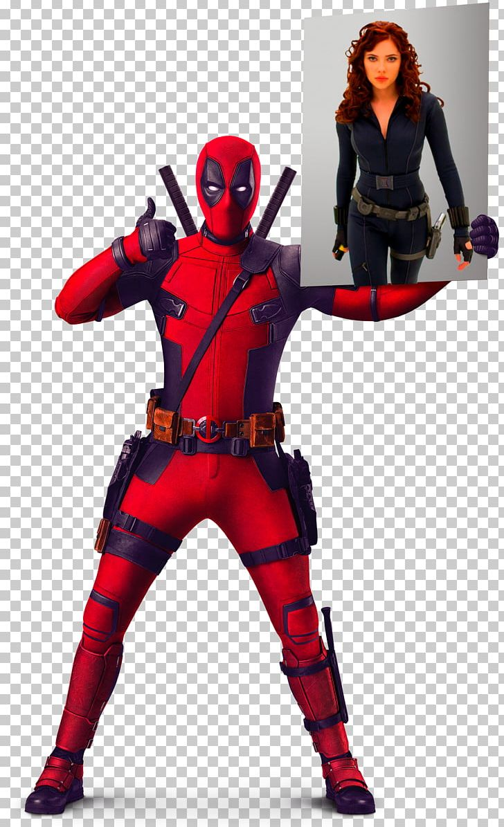Deadpool Iron Man Youtube Drawing Png Clipart Action