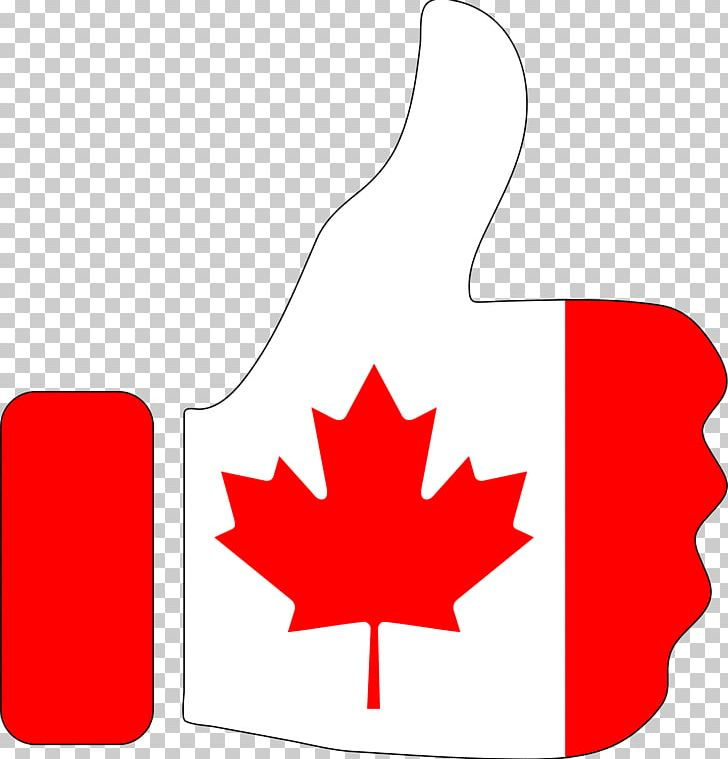 Flag Of Canada Maple Leaf National Flag PNG, Clipart, Area, Canada, Canada Day, Finger, Flag Free PNG Download