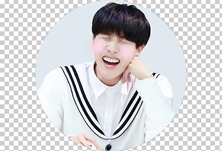 imgbin j hope bts k pop desktop taehyung pink ebeGkiYgdguLE9dR2jRCkWS61