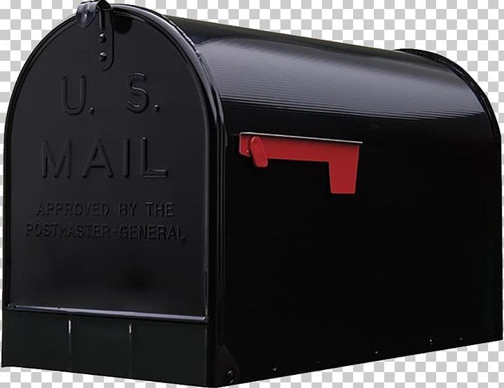 Letter Box Mail Post Box Galvanization PNG, Clipart, Address, Architectural Engineering, Auto Part, Box, Galvanization Free PNG Download