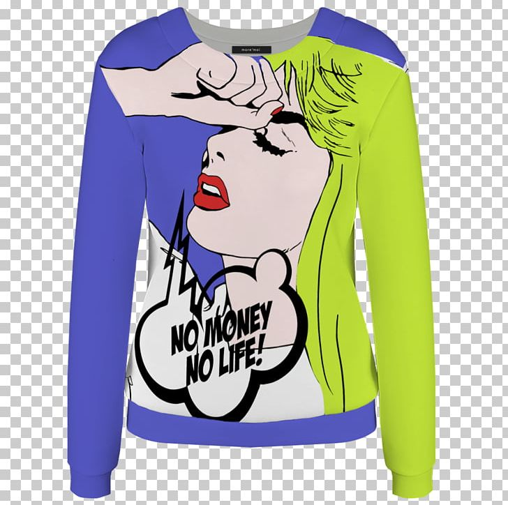 T-shirt Toksyczna Miłość I Jak Się Z Niej Wyzwolić Hoodie Bluza PNG, Clipart, Bluza, Book, Brand, Clothing, Computer Font Free PNG Download
