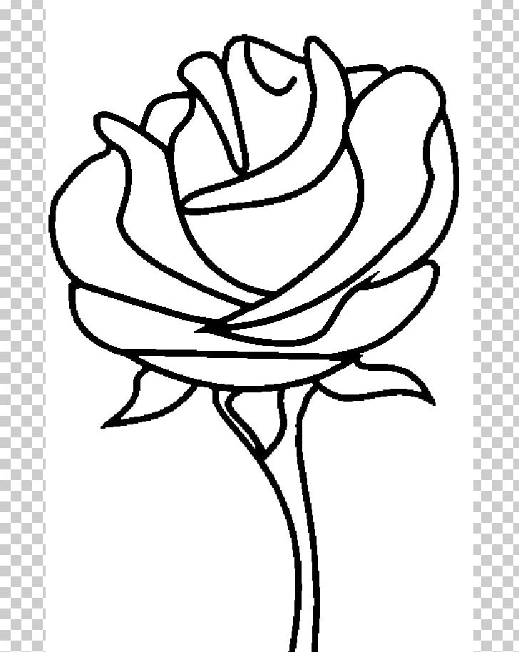 - Coloring Book Rose Child Drawing PNG, Clipart, Adult, Artwork, Book, Child,  Color Free PNG Download