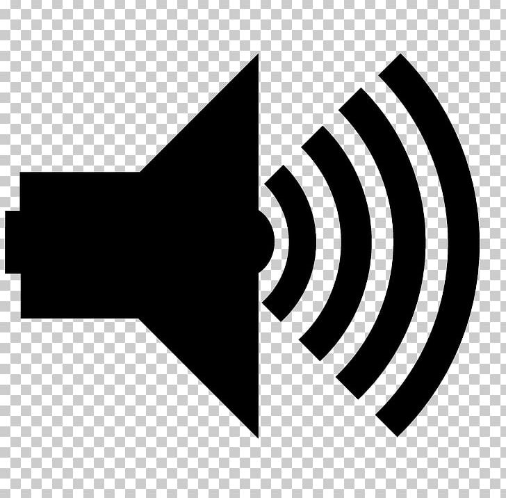 Pitch YouTube Sound Effect Music PNG, Clipart, Angle, Beep