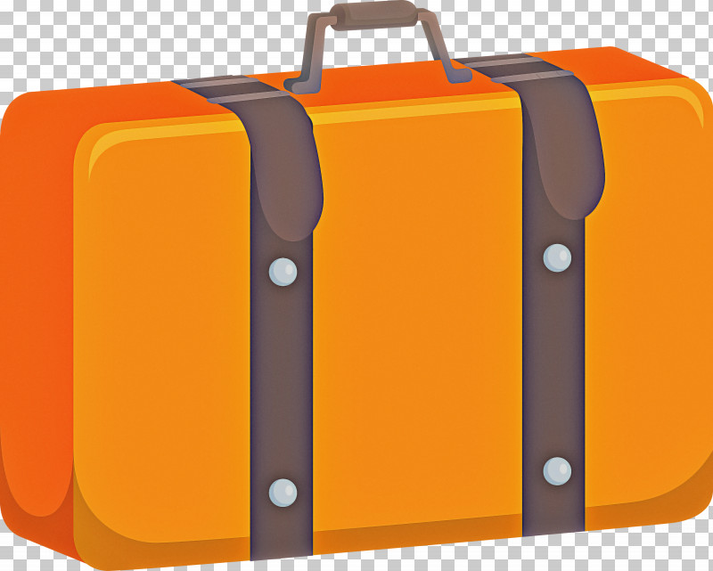 Travel Elements PNG, Clipart, Abstract Art, Airline Ticket, Baggage, Briefcase, Drawing Free PNG Download