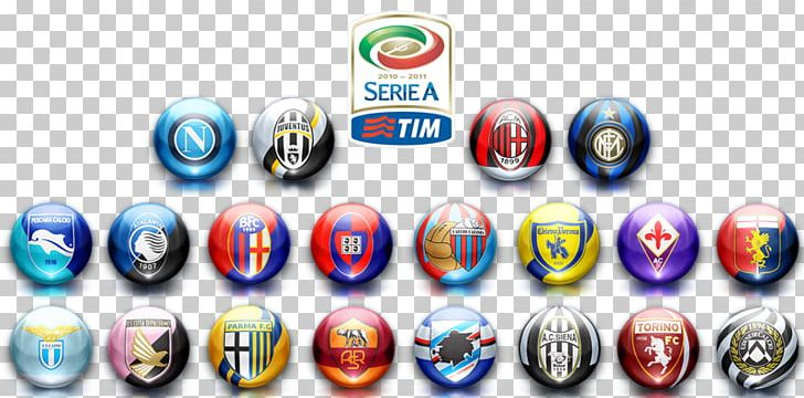 2017 18 Serie A Serie B Premier League Italy Serie D Png Clipart 2018 Benevento Brand