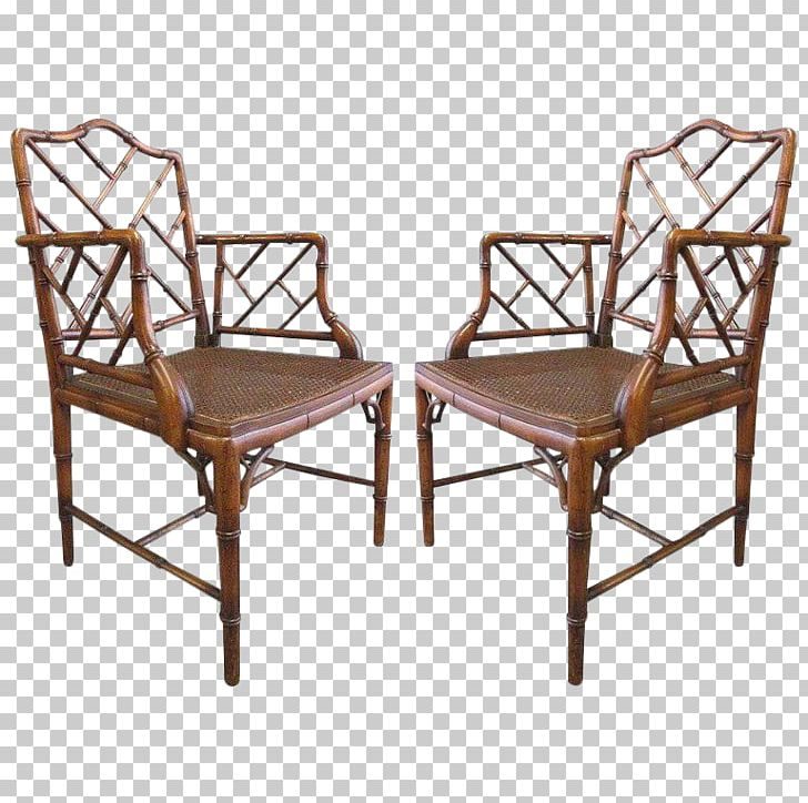 Strange Fauteuil Garden Furniture Chair Bamboo Png Clipart Angle Pabps2019 Chair Design Images Pabps2019Com