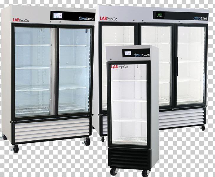 Window Sliding Glass Door Refrigerator Sliding Door Png