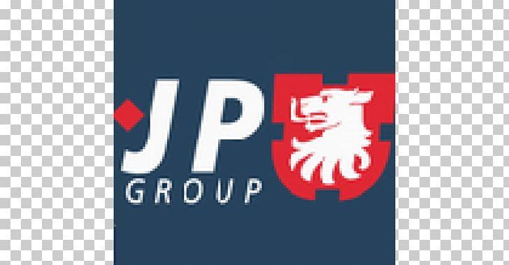Logo Brand Market Car PNG, Clipart, Advertising, Aps, Brand, Car, Carsten Noer Service Aps Free PNG Download
