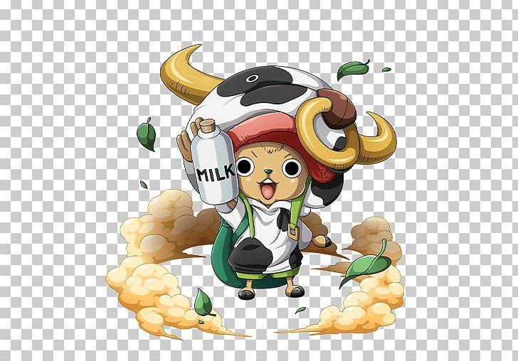 Tony Tony Chopper Monkey D. Luffy Roronoa Zoro One Piece Treasure Cruise Usopp PNG, Clipart, Cartoon, Chopper, Eiichiro Oda, Fictional Character, Figurine Free PNG Download