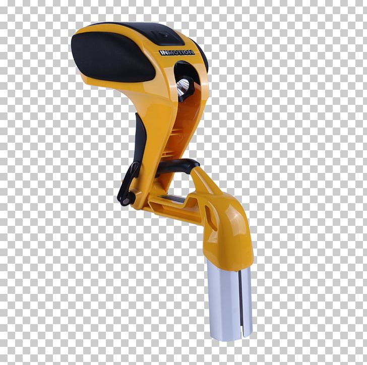 Tool Angle PNG, Clipart, Angle, Art, Hardware, Sina Weibo, Tool Free PNG Download