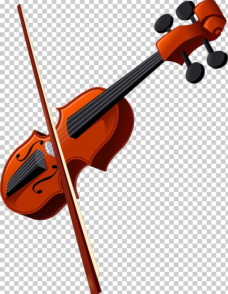 Violin Family Musical Instruments Viola PNG, Clipart, Bass Violin, Bowed String Instrument, Cellist, Cello, Download Free PNG Download
