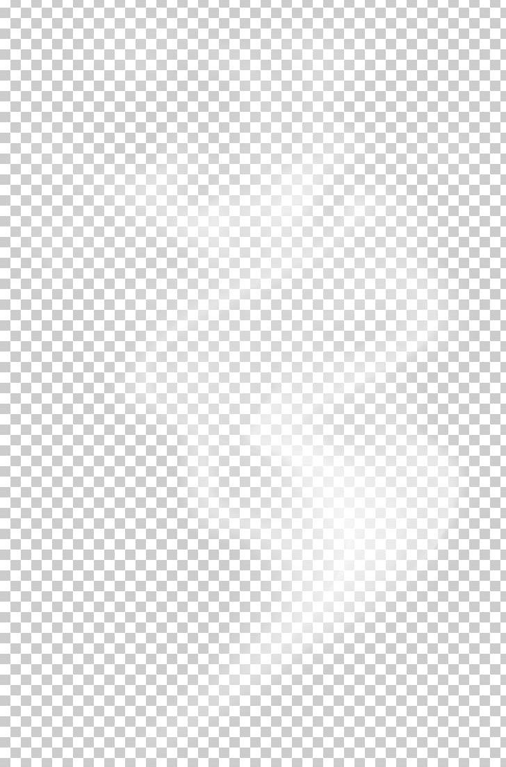 Black And White Line Angle Point PNG, Clipart, Angle, Black And White, Clipart, Design, Grey Free PNG Download