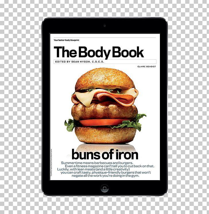 Cheeseburger Hamburger Fast Food Sloth PNG, Clipart, Brand, Cheeseburger, Fast Food, Food, Hamburger Free PNG Download