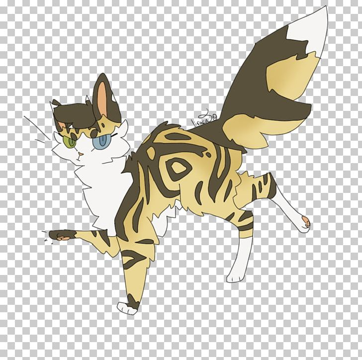 Kitten Cat Dog Horse PNG, Clipart, Animals, Art, Canidae, Carnivoran, Cartoon Free PNG Download