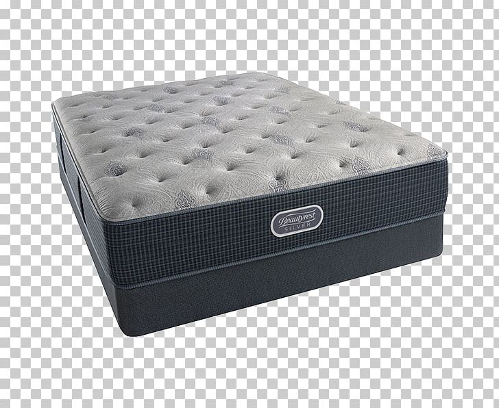 Simmons Bedding Company Mattress Firm Box-spring Foam PNG, Clipart, Adjustable Bed, Bed, Boxspring, Foam, Furniture Free PNG Download