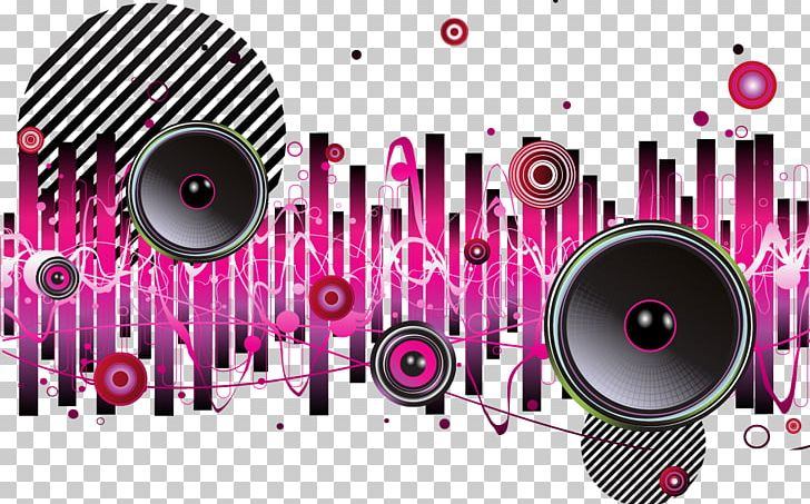 Background Music Melody PNG, Clipart, Beach, Brand, Cartoon