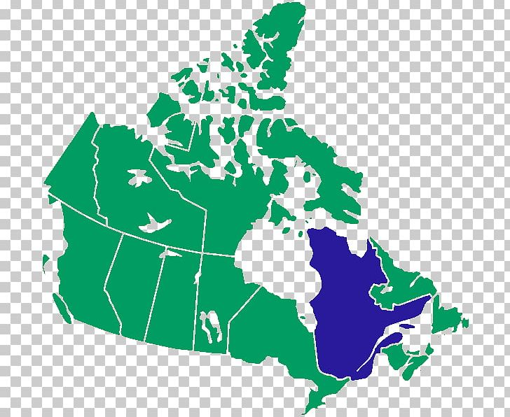 Map Of Canada And States.Canada United States World Map Globe Png Clipart Area