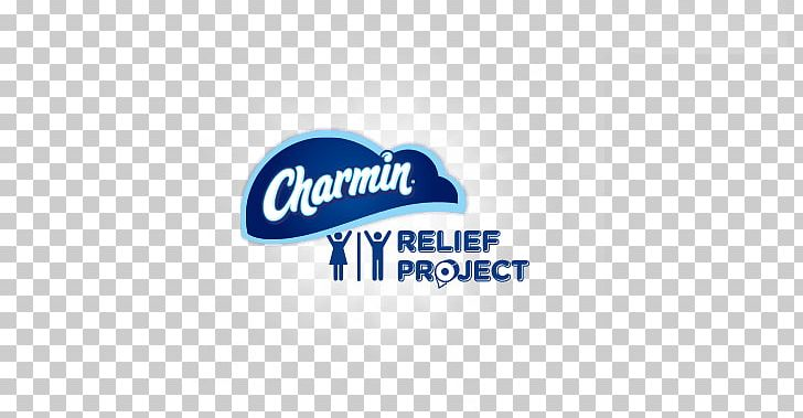 Charmin Toilet Paper Brand Logo Wet Wipe PNG, Clipart