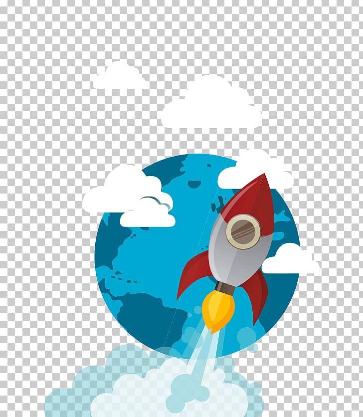 Rocket Launch Spacecraft Space PNG, Clipart, Art, Astronaut