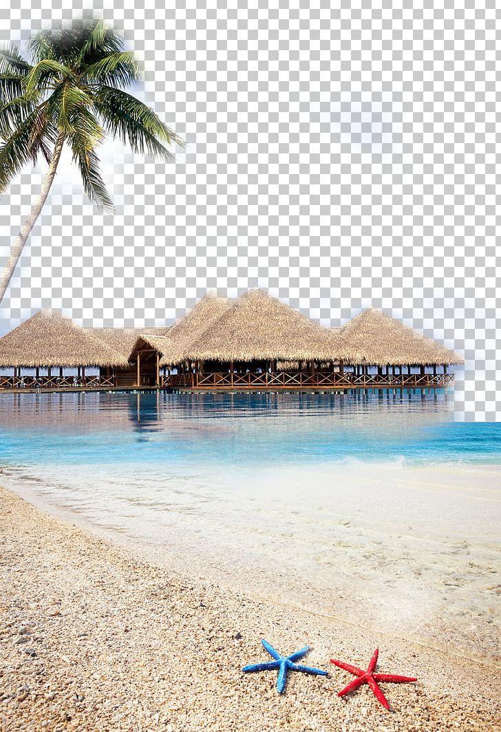 Bora Bora Tahiti Huahine Moorea Society Islands Png Clipart