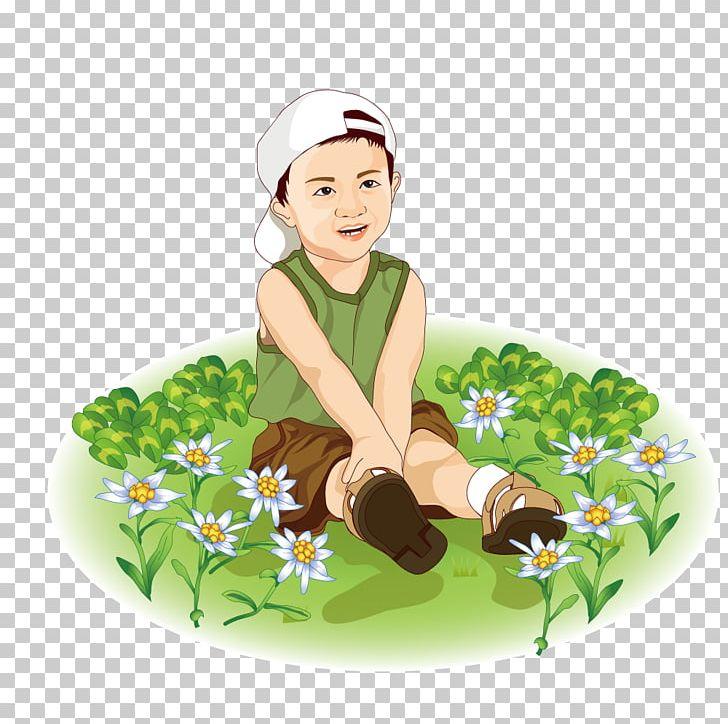 Cartoon Child Illustration PNG, Clipart, Art, Boy, Boy Cartoon, Boys, Boy Vector Free PNG Download