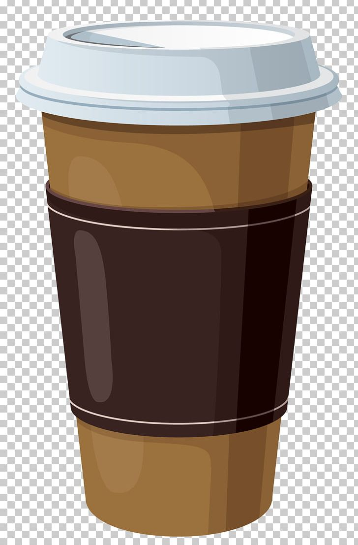 Coffee Cup Cafe Hot Chocolate PNG, Clipart, Cafe, Caffeine, Coffee, Coffee Cup, Coffee Cup Sleeve Free PNG Download