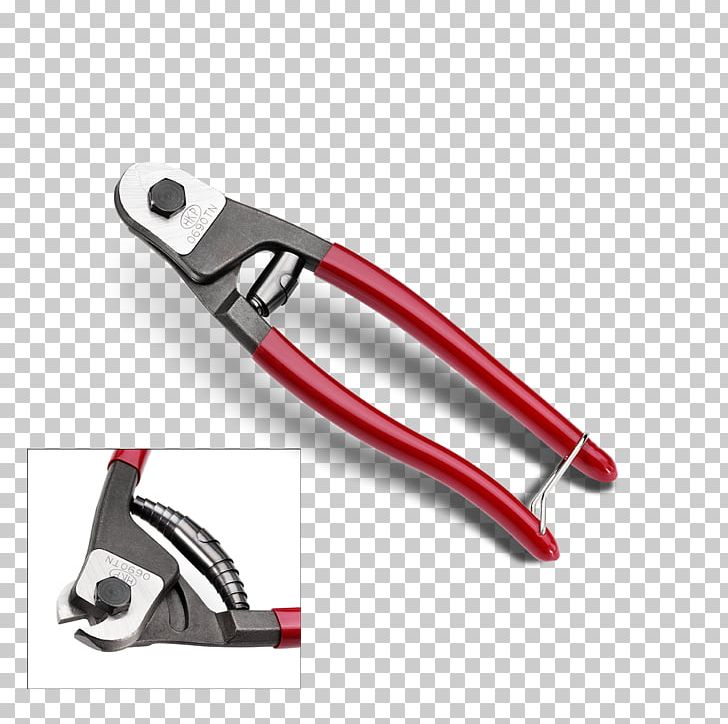diagonal pliers wiring diagram electrical wires & cable electrical cable  png, clipart, cable tie, circuit diagram,