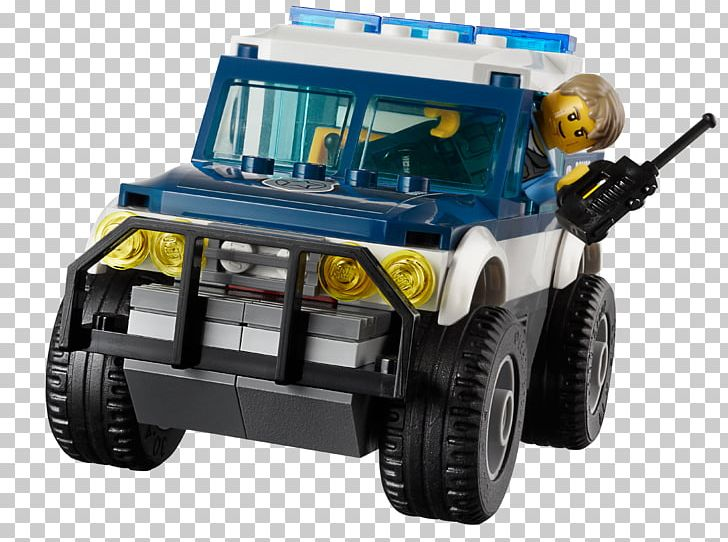 Lego City Undercover Police Lego Duplo PNG, Clipart, Automotive Design, Automotive Exterior, Car, Car Chase, Cars Free PNG Download