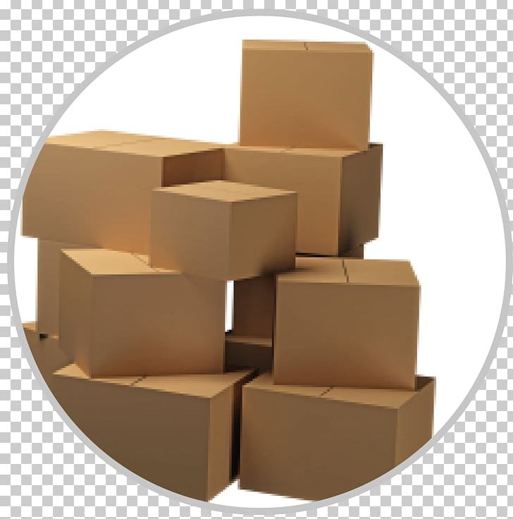 Mover Courier Mail Service Cargo PNG, Clipart, Androdumpper, Android