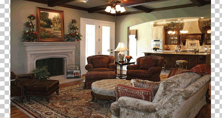 Living Room Furniture Interior Design