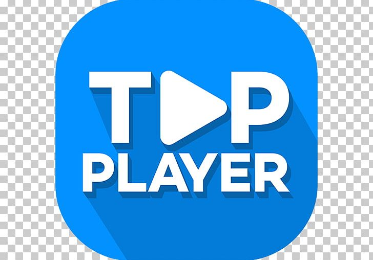 Kodi ITV Hub Television Show PNG, Clipart, Android, Apk, App