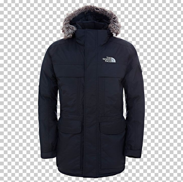 Parka Feather Png Station Mcmurdo Jacket North The Face Down u1clFKJT35