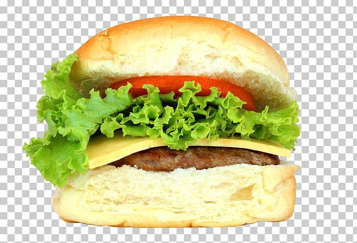 Cheeseburger Hamburger Fast Food Buffalo Burger Whopper PNG, Clipart, American Food, Banh Mi, Breakfast Sandwich, Buffalo Burger, Bun Free PNG Download
